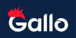 Gallo Casino logo